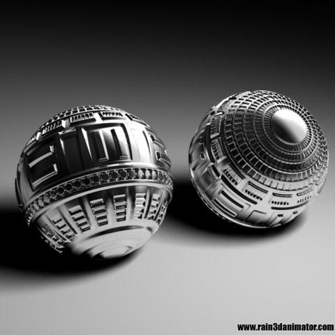 http://www.morphographic.com/Sphere/Images/displacedsphere.jpg